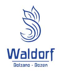 Waldorf Bolzano - Il Piccolo Principe