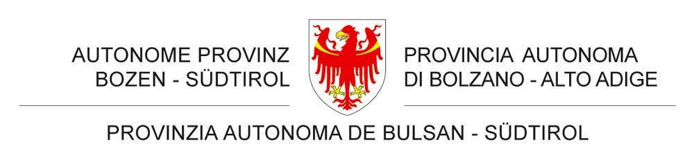 Provincia autonoma di BZ